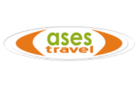 ases-travel